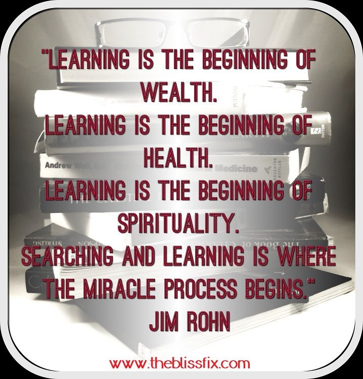 What Does This Quote Mean Simple What Does This Quote Mean To You How Has Learning Affected Your