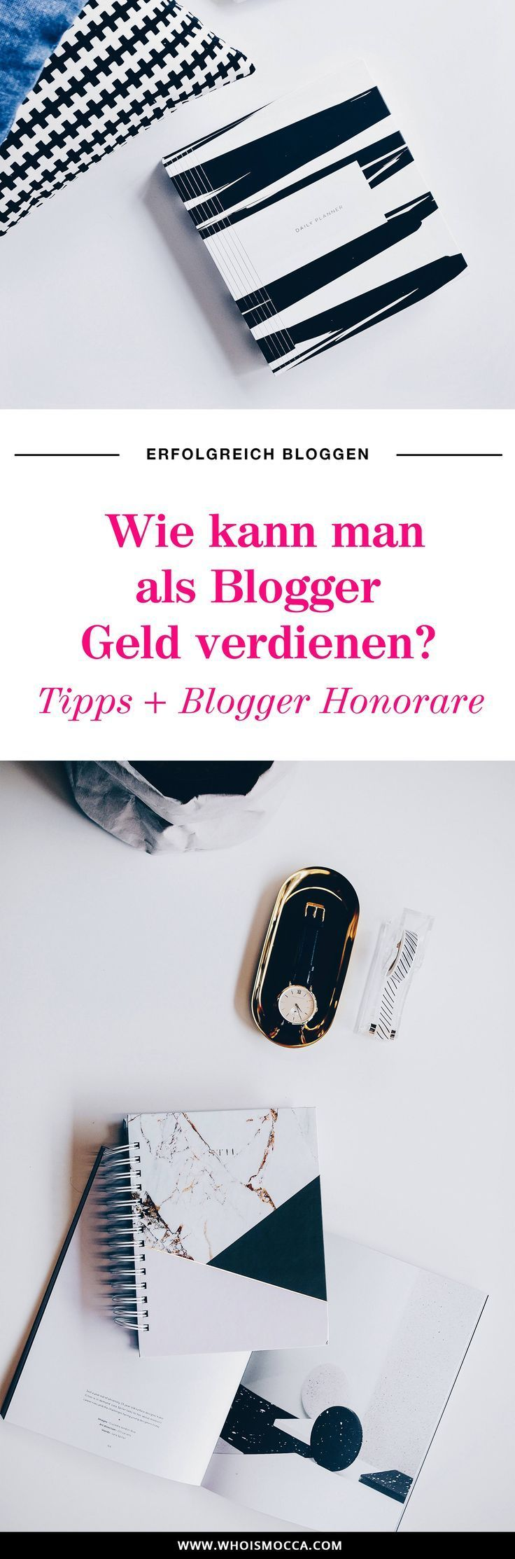 mit bloggen geld verdienen und preise kalkulieren authentizit t als blogger pinterest. Black Bedroom Furniture Sets. Home Design Ideas