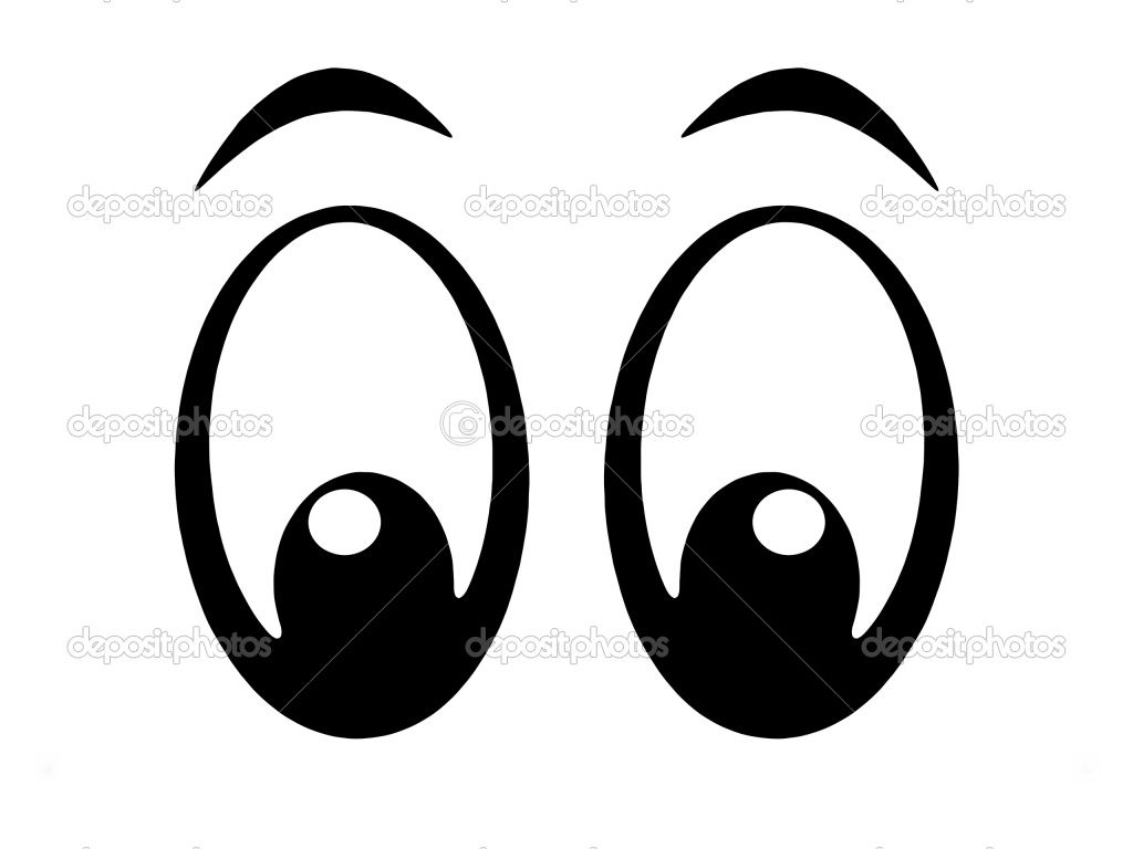 Cartoon Eyes Google Search Cartoon Eyes Eyes Clipart Free Clip Art