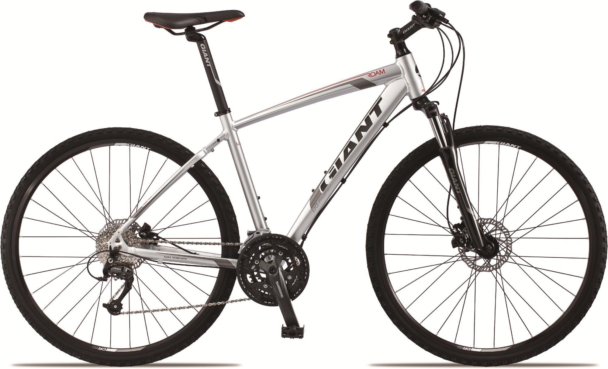 Roam 2 2013 Giant Bicycles United States Hybrid Bike Bicycle Bike