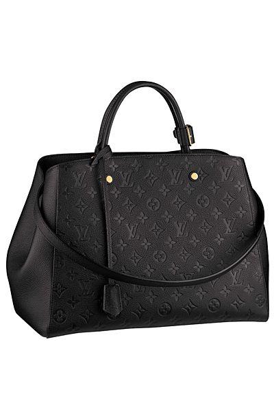 692db92818a9 http   www.louisvuitton.com front   eng US Collections Women Handbags  products Montaigne-MM-LG-MONOGRAM-EMPREINTE-M41048