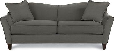 Demi Sofa by La-Z-Boy | apartment ideas | Sofa, Couch, Sofa set