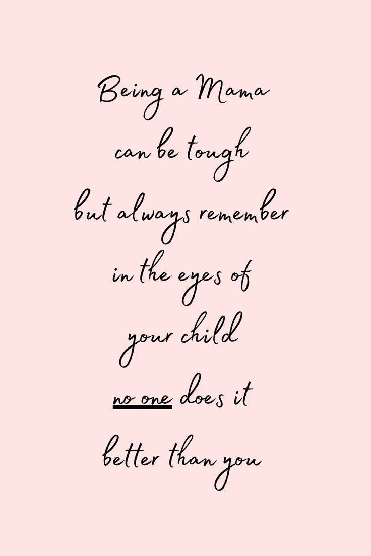 Being a Mama, Self Care tips for the New Mom in 2021 | Mom quotes, Mom life quotes, Quotes about mot