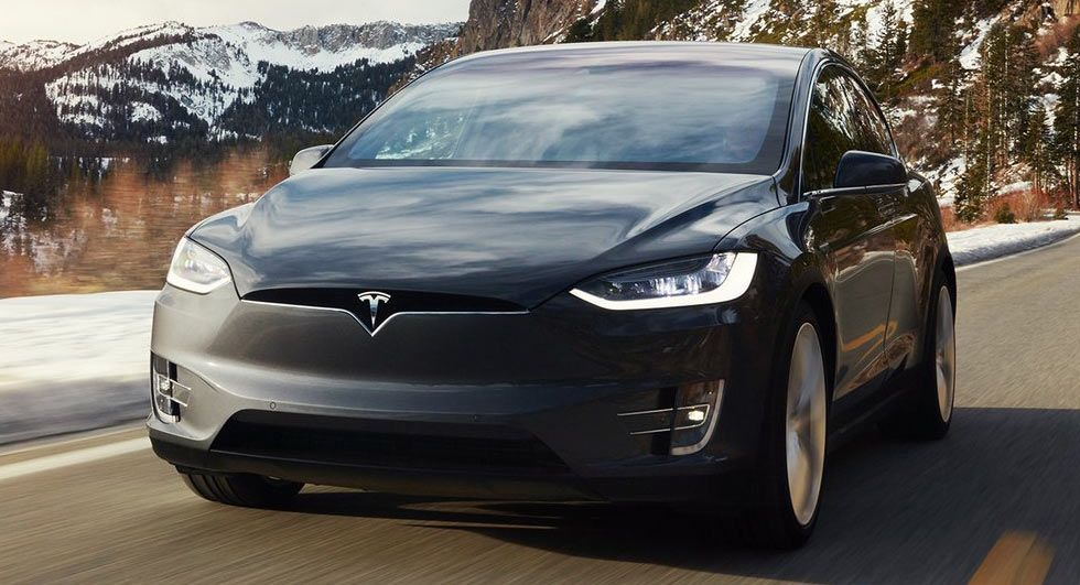 Aaa Set To Hike Tesla Insurance Rates By Up To 30 Percent