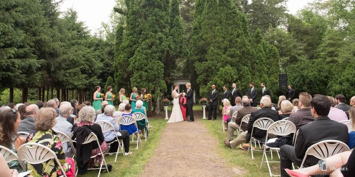 Chailey Estate Weddings Price Out And Compare Wedding Costs For