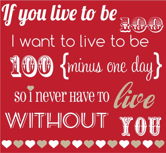 Be My Valentine Quotes | Romantic And Loveable Famous Valentines