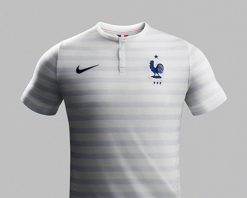 Nike World Cup Fonts Nike World World Cup Jerseys Team Wear