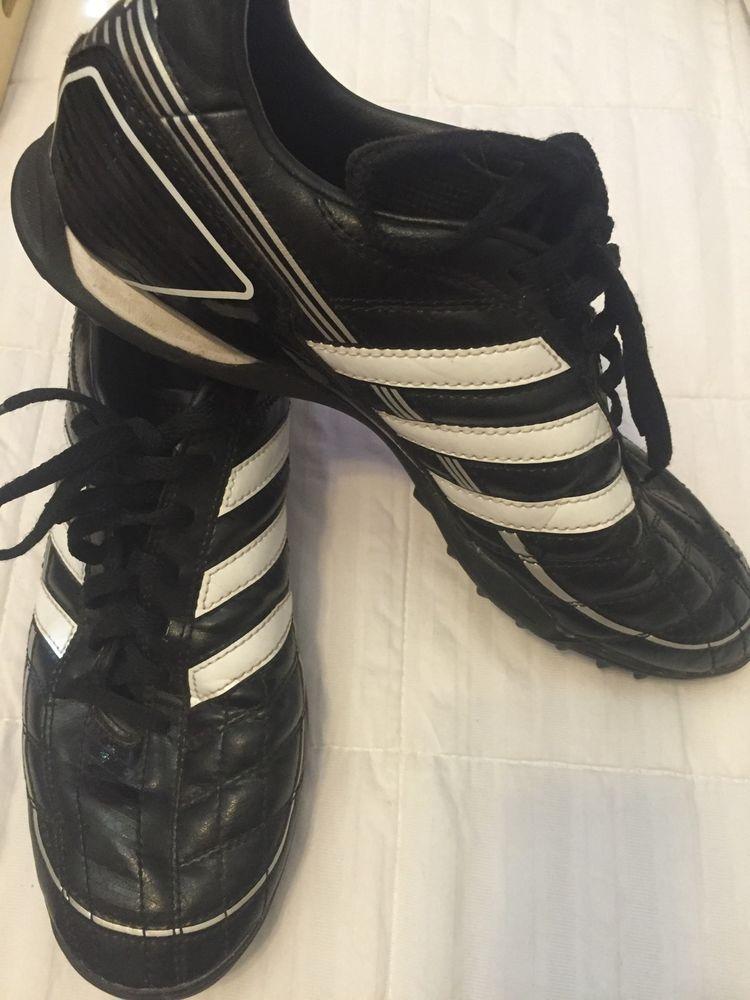 adidas bianco nero scarpe da corsa mens 8 vietnam maschile di atletica
