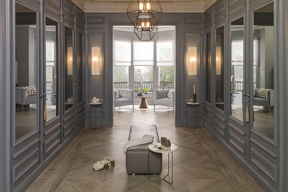 Pattern Color Par Ker Wood Porcelain Porcelanosa Wood Effect Tiles Tile Floor Wood Look Tile