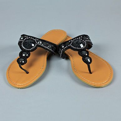 Love these sandals! $19.97
