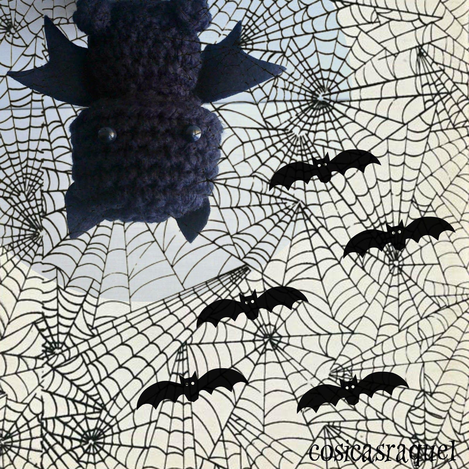 cosicasraquel ,regaloshandmade ,Jaca ,pattern crochet,free crochet ...