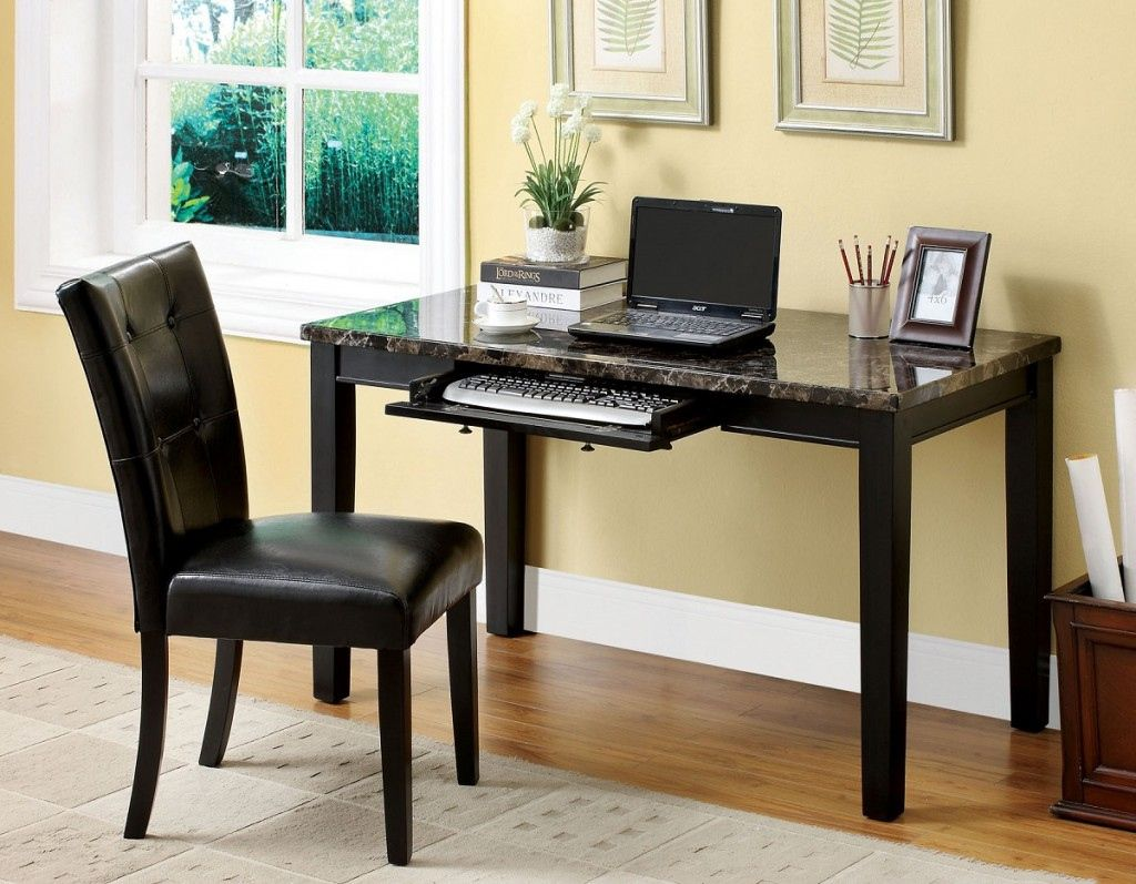 55+ Used Office Furniture Tallahassee   Executive Home Office Furniture  Check More At Http: