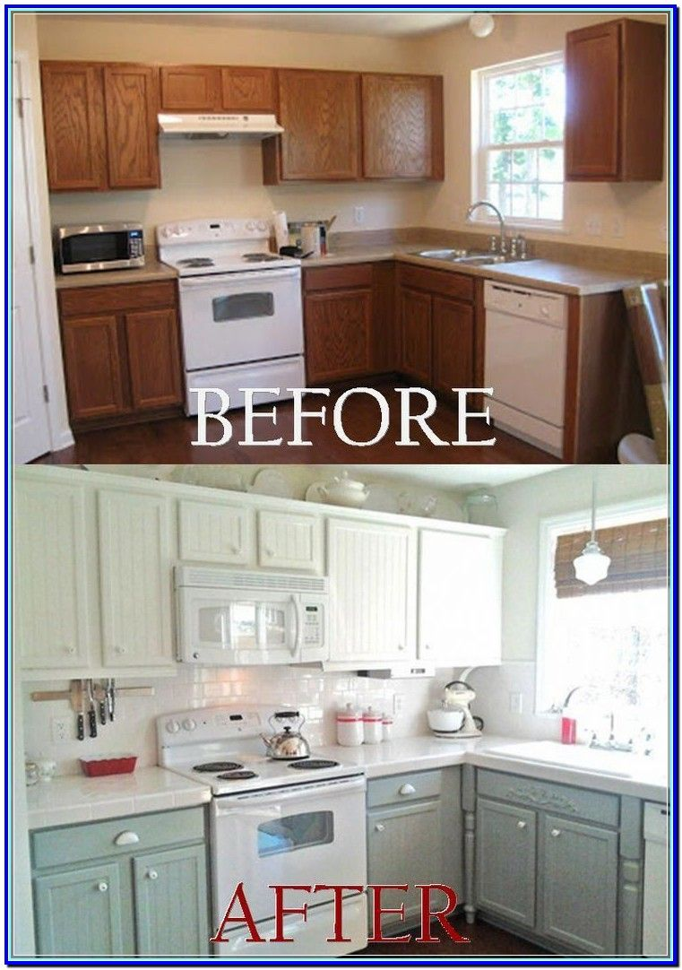 Kitchen Remodel Add The Most Equity Budget Kitchen Remodel