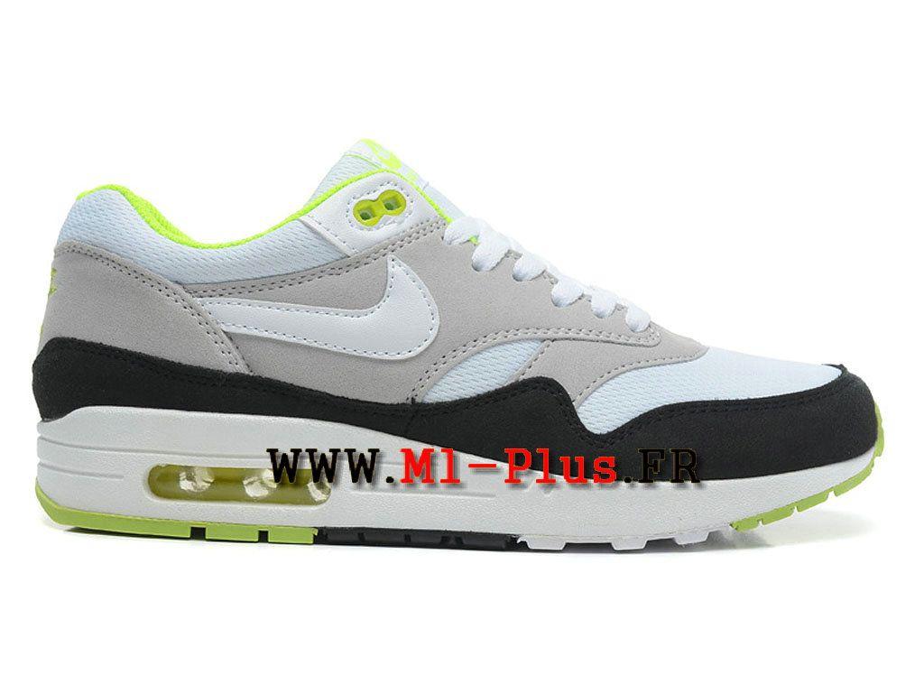 Nike Air Max 1/87 Premium QS