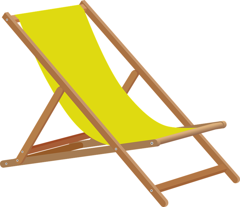 179 Reference Of Beach Chair Cartoon Image In 2020 Beach Chairs Backpack Beach Chair Folding Beach Chair