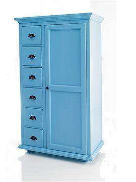 ob als kleider k chen oder garderobenschrank dieses m bel kann berall eingesetzt sein der. Black Bedroom Furniture Sets. Home Design Ideas