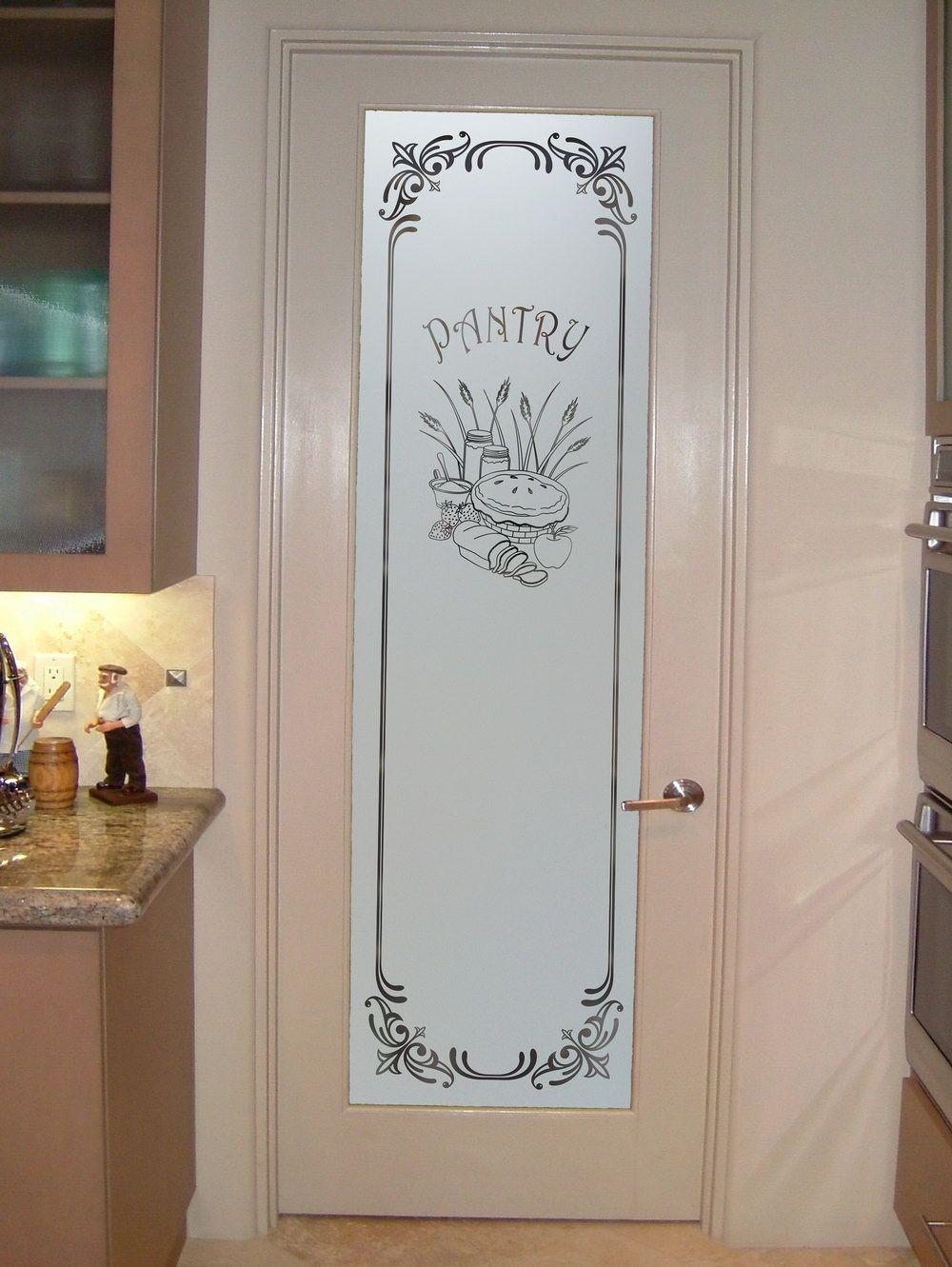 Image Result For Glass Pantry Door Home Depot Glass Pantry Door Glass Doors Interior Farmhouse Interior Doors
