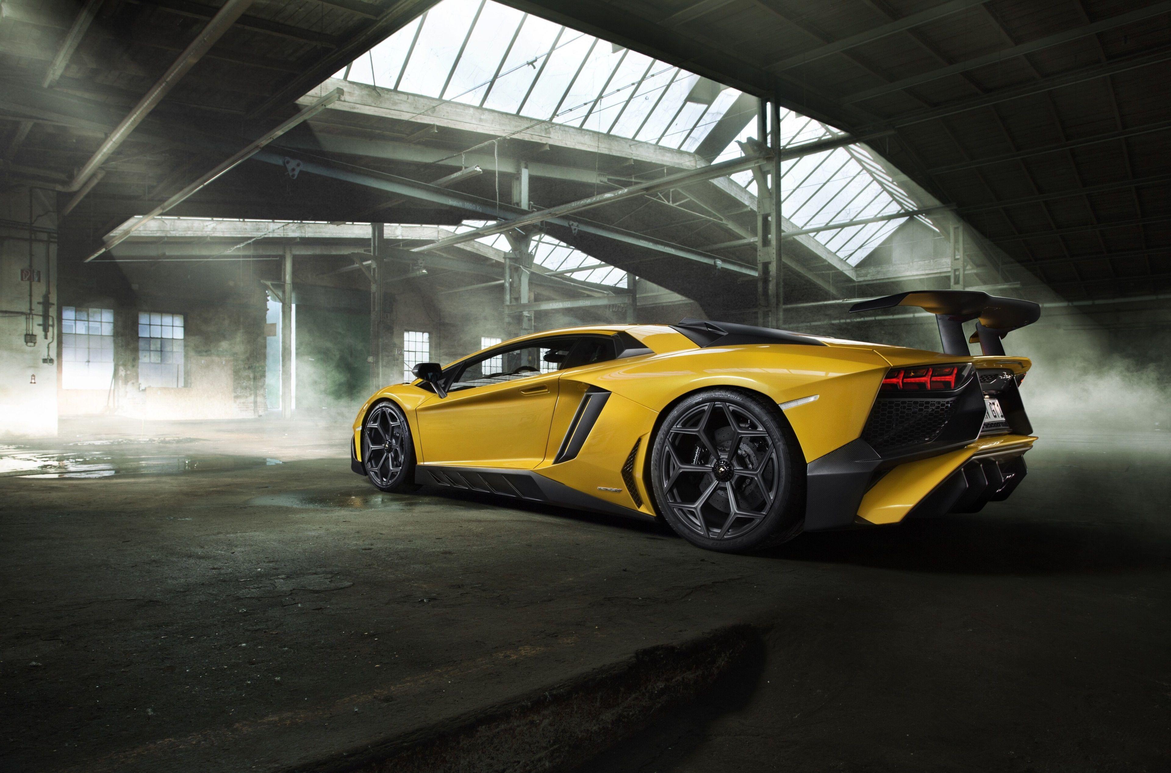 3840x2534 Lamborghini Aventador Lp 750 4 Superveloce 4k Pc Hd Wallpaper Download Car Wallpapers Lamborghini Aventador Sports Cars Lamborghini