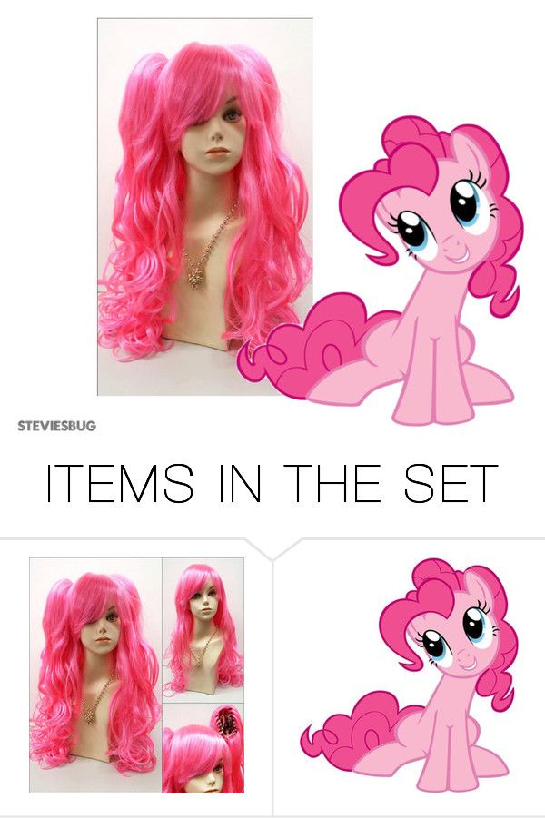 """""""Look Alike"""" by steviesbug ❤ liked on Polyvore featuring art"""
