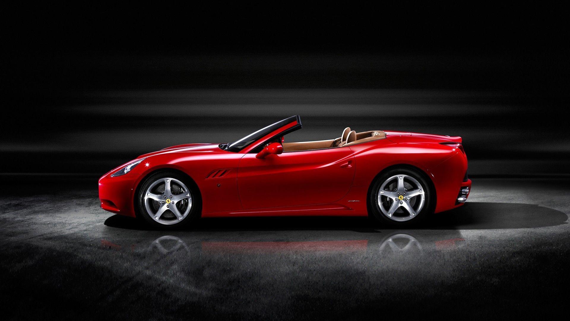 40+ Ferrari california top speed ideas