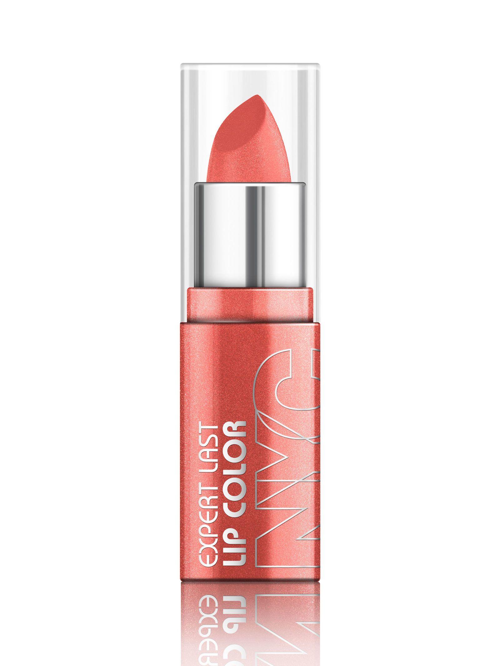 Best 25+ Best Lipstick Color Ideas On Pinterest