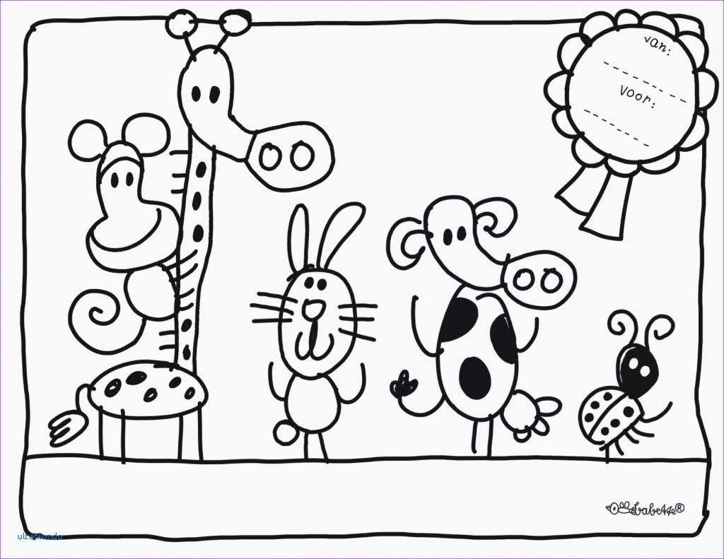 Hartelijk Gefeliciteerd Man 650 502 Kleurplaat Feest Verjaardag Slidehd Co In Hartelijk Gefelicit Kleurplaten Kleurplaten Voor Kinderen Kinderkleurplaten