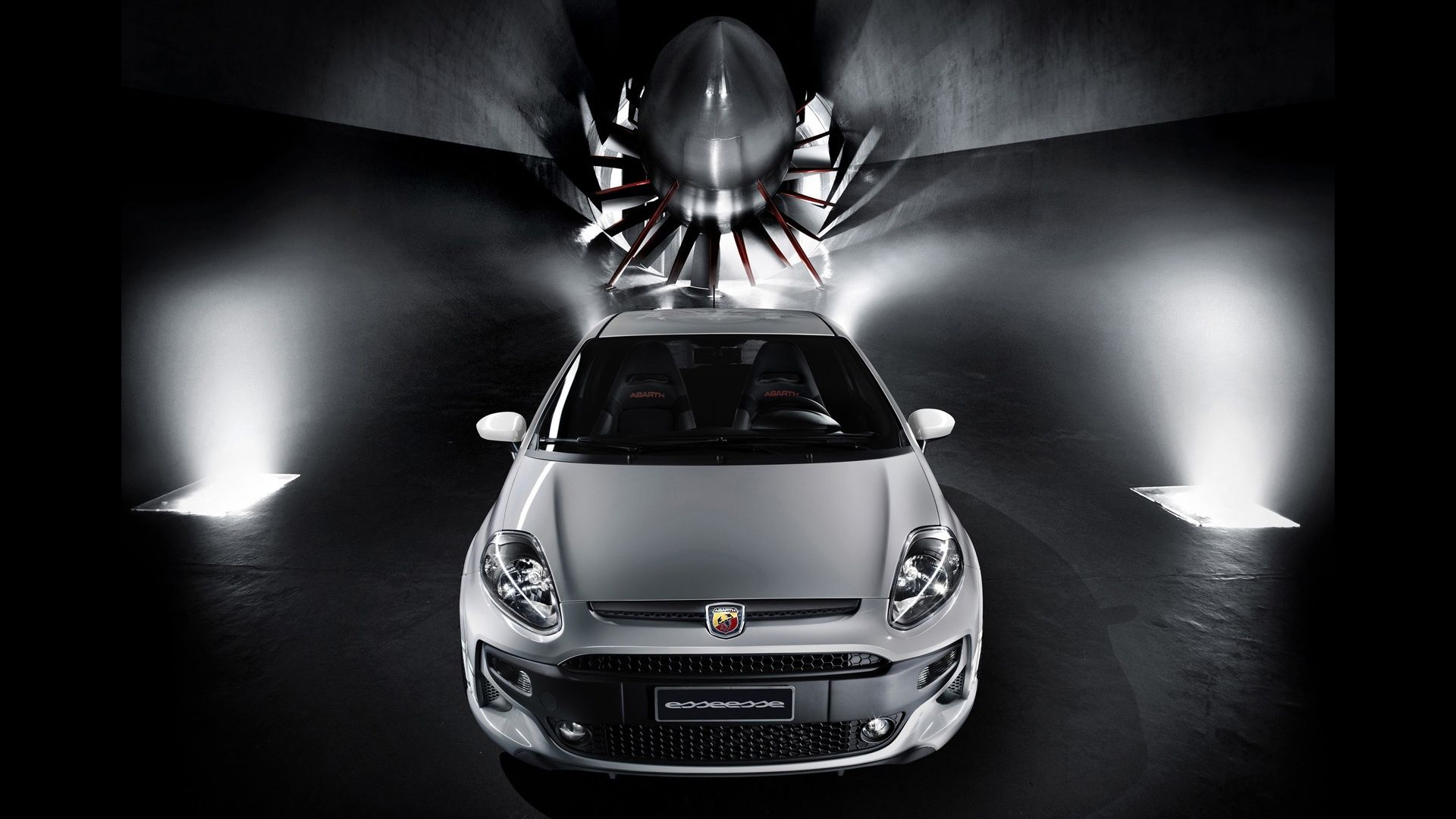 fiat-abarth-punto-evo-esseesse for more go to: http://www