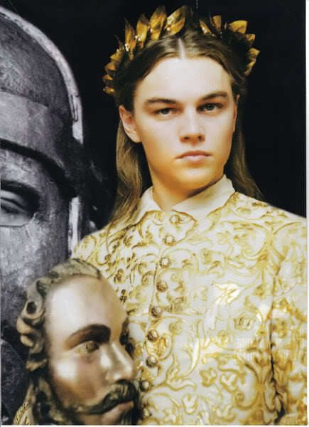 the man in the iron mask pdf