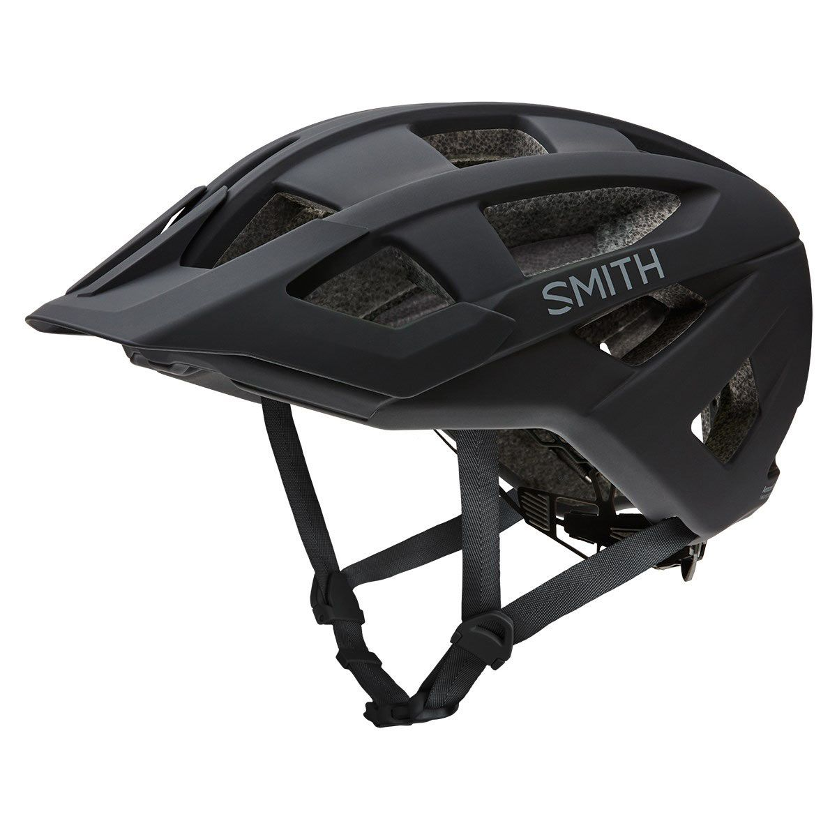 Smith Venture Mips Bike Helmet Products In 2019 Cycling Helmet