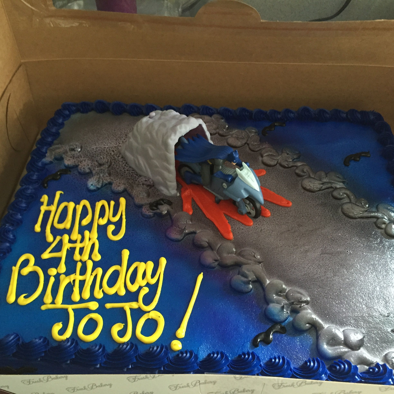 batman birthday cake supermarket sweets photos blog on batman birthday cake supermarket