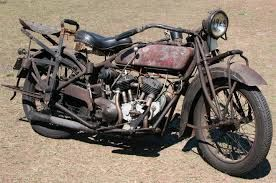 Image result for weird motorcycles pictures