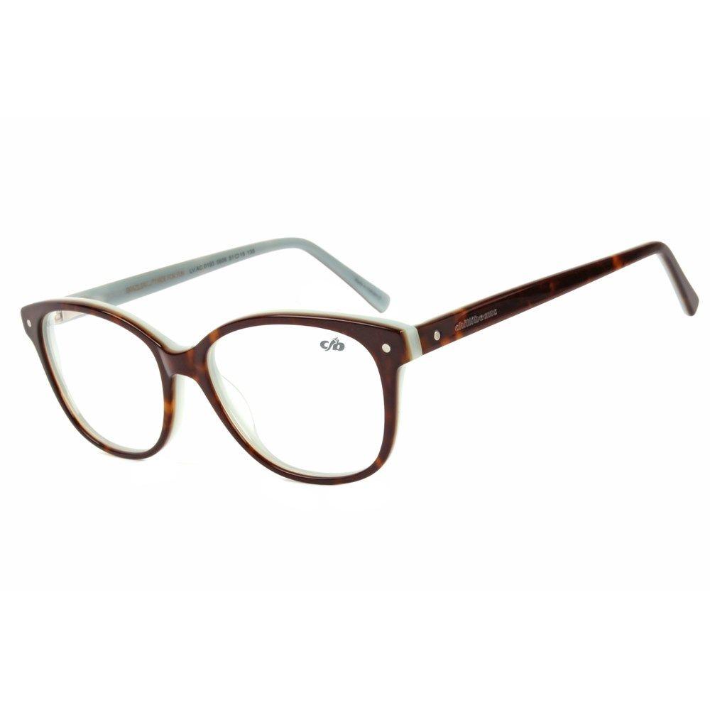Lv Ac 0193 0101 Arm P Oculos De Grau F Chillibeans Oculos De