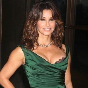 Sexiest Women Over 50