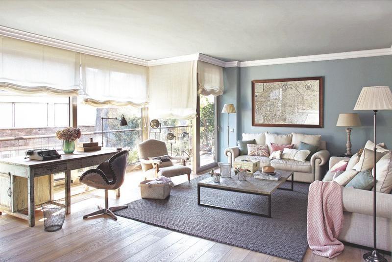 12 ideas para reformar tu casa   Ideas para, Decoracion facilisimo y ...