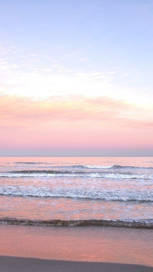 Pin By Mia Design Rebecca Coffelt On Backgrounds In 2020 Sunset Iphone Wallpaper Landscape Wallpaper Sunset Wallpaper