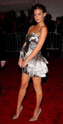 Model Bar Refaeli Is 29   Celebrity Birthdays: June 4   Comcast.net