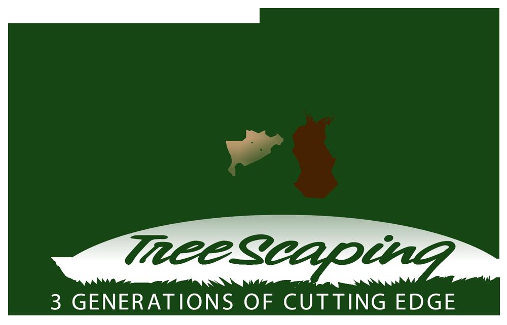 Pin On Gardening Logo