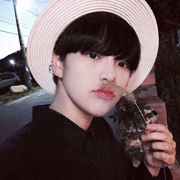 Xem ảnh N 224 Y Của Yoonji Fans Tr 234 N Instagram 53 Lượt
