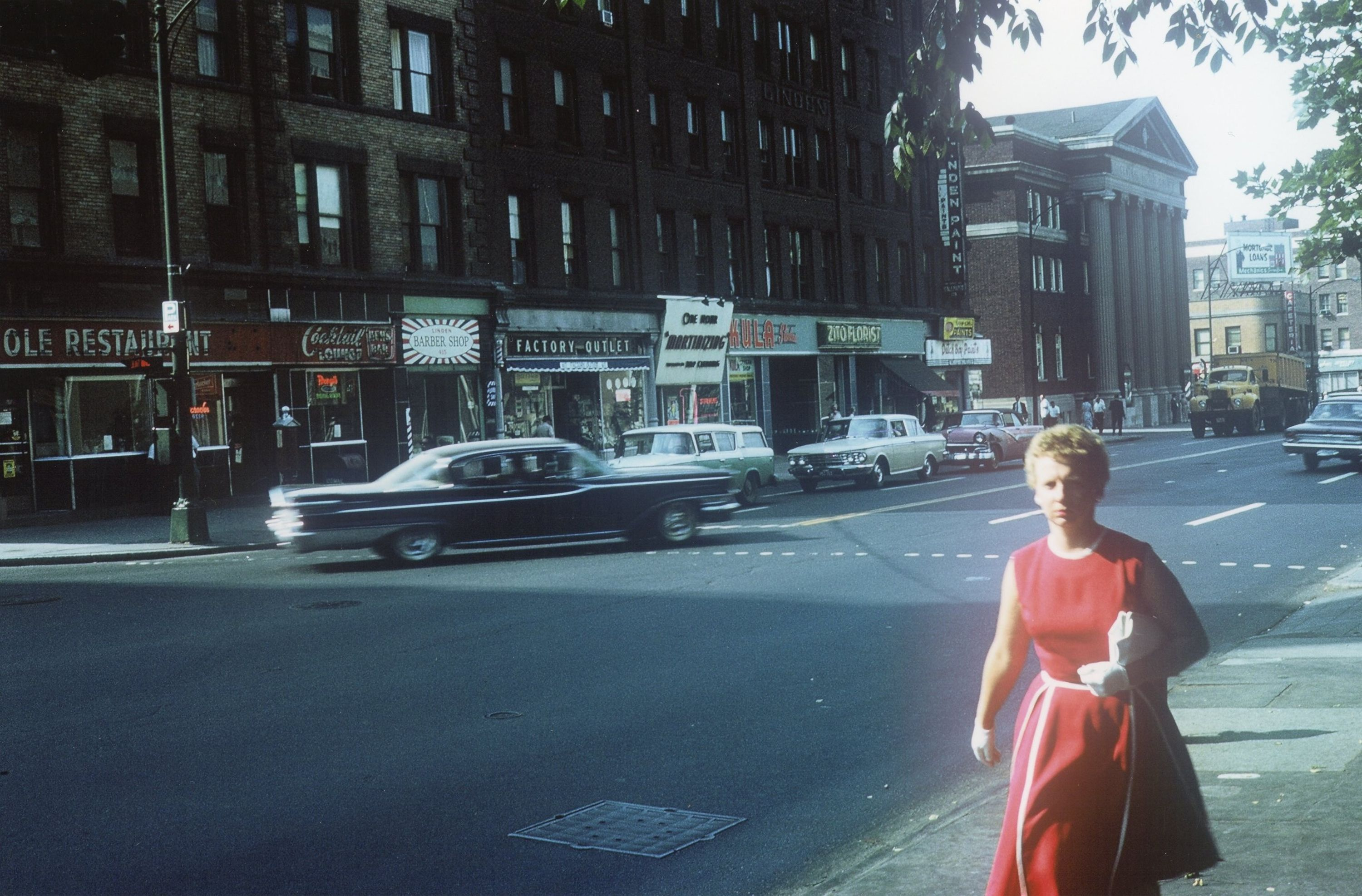 San Jose In the 1960's - Yahoo Image Search Results