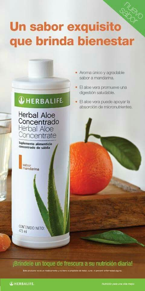 nuevo producto de herbalife para adelgazar