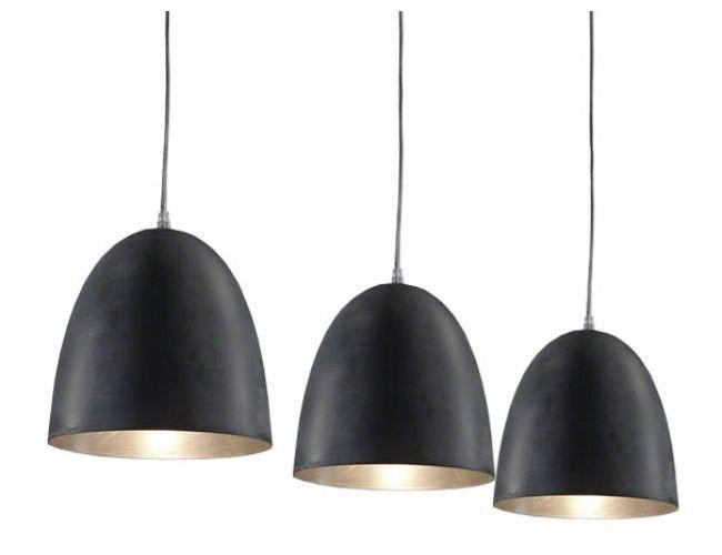 Davidi design ilve hanglamp lampen keuken
