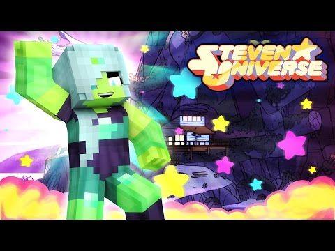 Steven Universe Map Mcpe K Pictures K Pictures Full HQ Wallpaper - Skins para minecraft pe steven universe