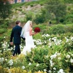 15 questions to ask when picking your venue!