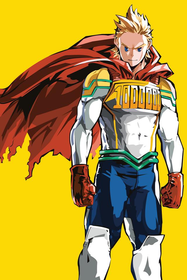 My Hero Academia Boku No Hero Academia Myheroacademia Bokunoheroacademia Art Manga Anime Amazingart Amazing My Hero Anime My Hero Academia Episodes
