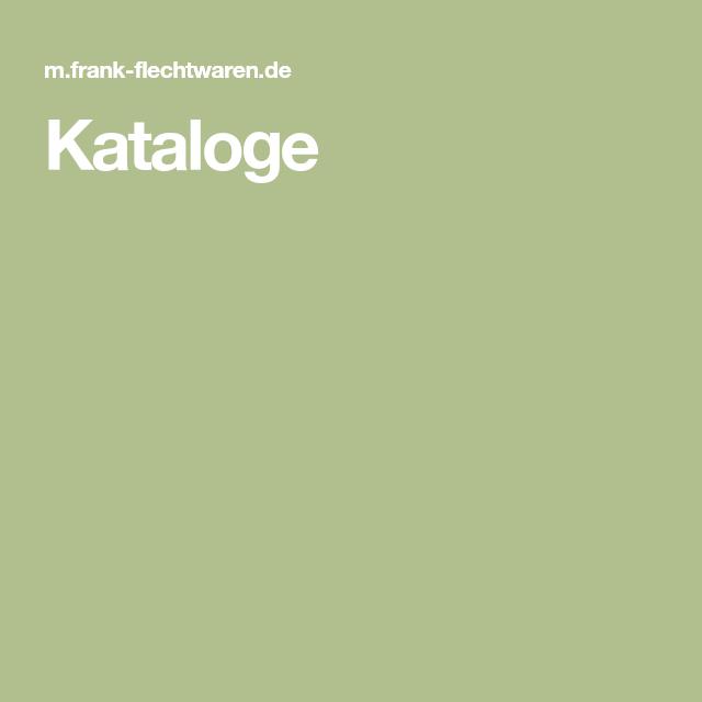 Kataloge Deko Online Shop Katalog Online Katalog