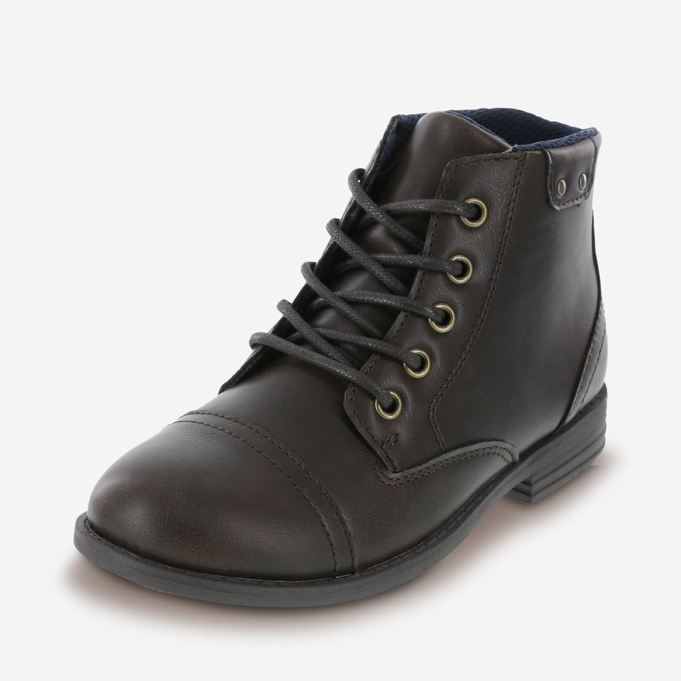 SmartFit Lincoln Boys' Boot | Payless