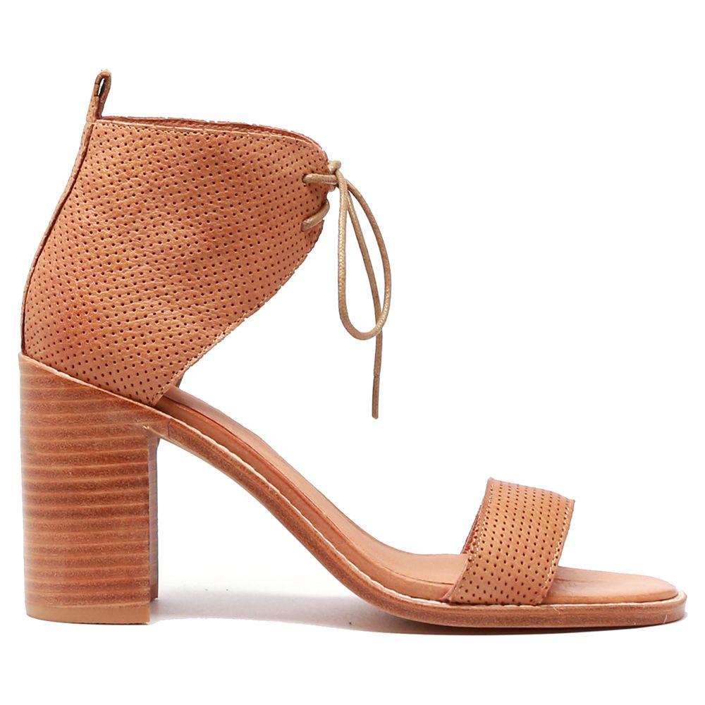 JETTIE | Mollini - Fashion Footwear