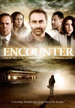 fab752d36d A találkozás | Film, könyv | Good christian movies, Christian movies ...