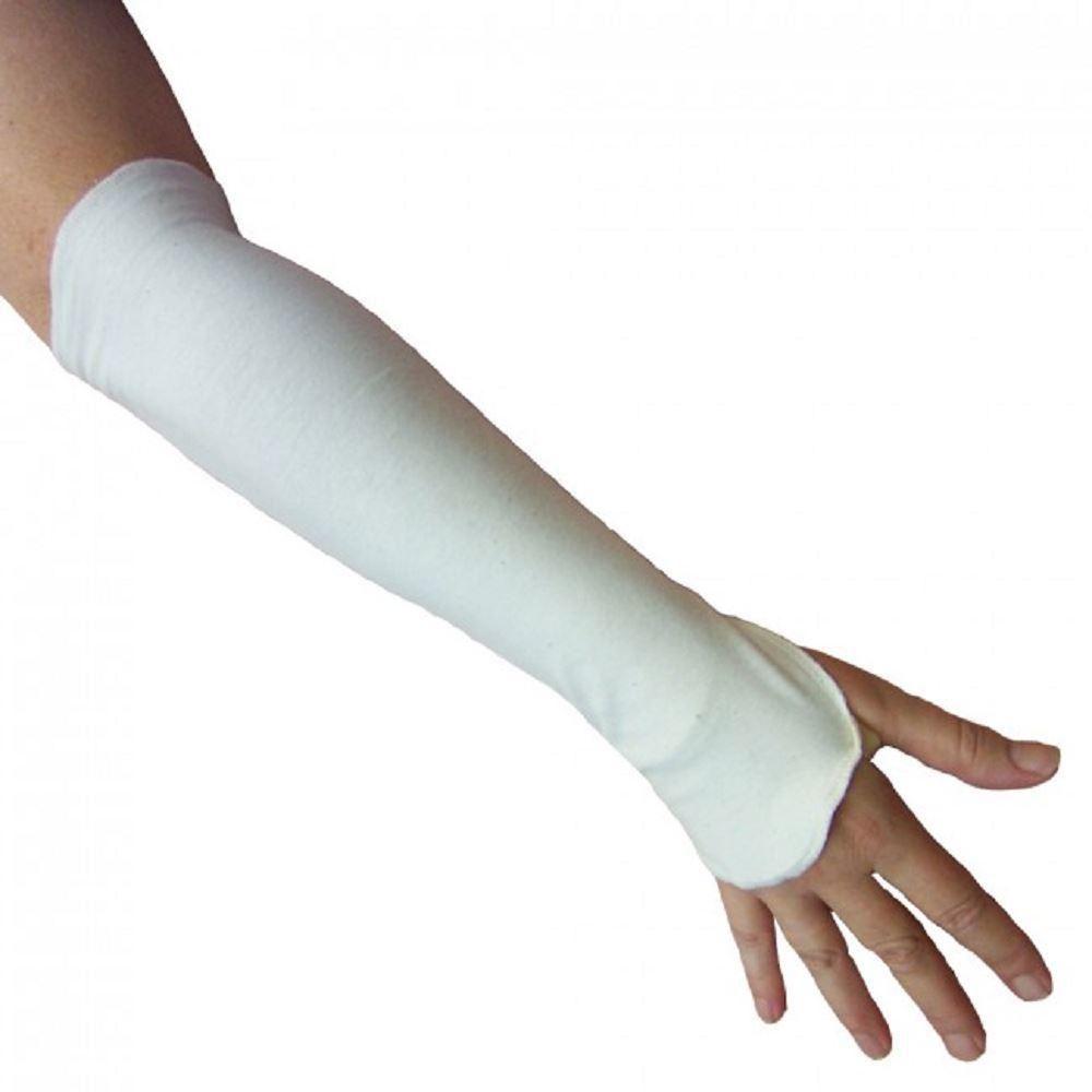 13+ Arm / Leg Shearing Sleeve
