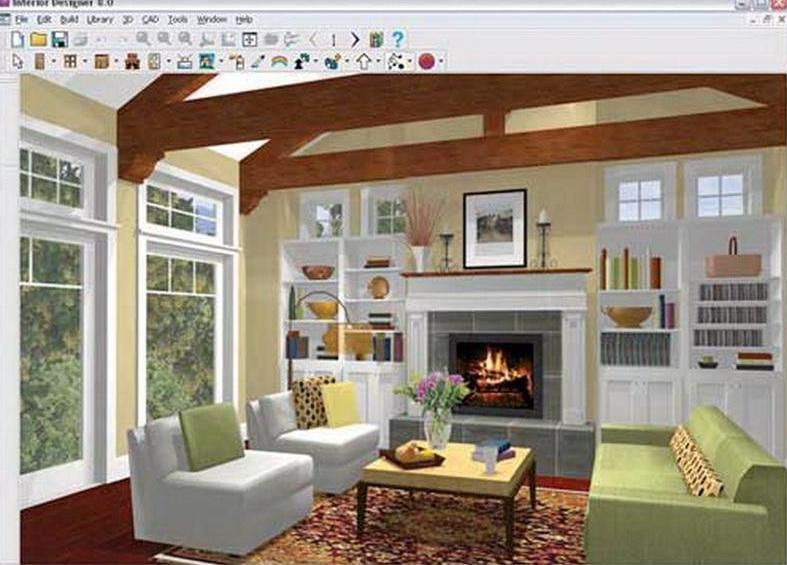 Interior Design Smart Virtual House Design With Contemporary Pleasing Design Your Own Living Room Layout Decorating Design
